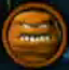 File:Clayface LB2.png