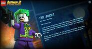 830px-Joker LB2 stats