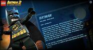 826px-Batman LB2 stats