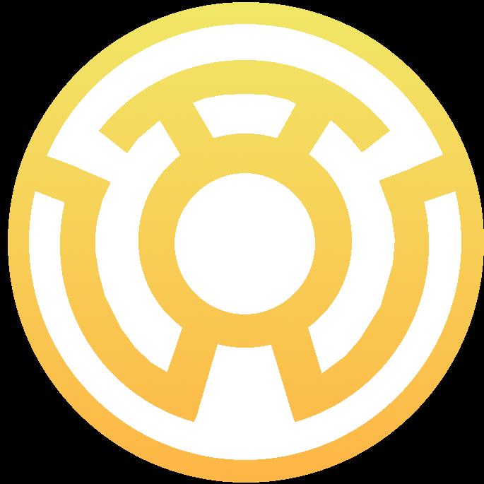 Sinestro Corps Dcmarvel Fan Fiction Wiki Fandom Powered By Wikia