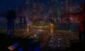GothamCity Batman Forever.png