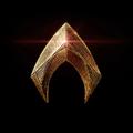 Aquaman portal logo.png
