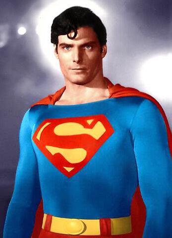 File:SupermanChrisReeve.jpg