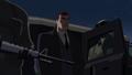 Lex Luthor JLG&M.png