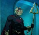 Orm (DC Animated Film Universe)