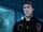 Harold Jordan (Flashpoint Universe)
