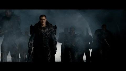 Man of Steel - TV Spot 12