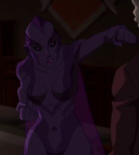Justice-league-dark-movie-screencaps.com-6498