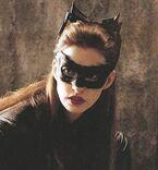 TDKR Catwoman thumb