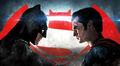 Batman V Superman Textless Banner.jpg