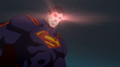 JLW Superman Heat Vision.png