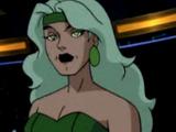 Beatriz da Costa (DC Animated Universe)