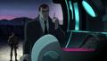 Lex Luthor JLG&M 1.png