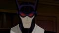 Batman JLG&M 17.png