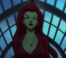Pamela Isley (Arkhamverse)