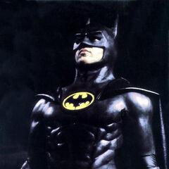 <i>Batman</i>