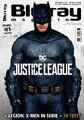 Blu Ray Magazine Justice League Batman cover.jpg