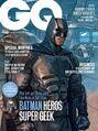 GQ Batman cover.jpg