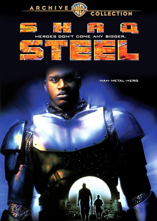 steel film home video dc movies wiki fandom powered
