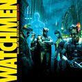 Watchmen covf.jpg