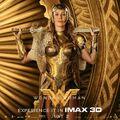 Wonder Woman IMAX character poster 2.jpg