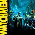 Watchmen Soundtrack.jpg