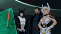 Batman Superman Wonder Woman JLG&M 7.png