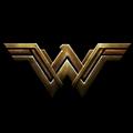 Wonder Woman portal logo.png