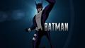 Batman JLG&M 3.png