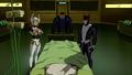 Justice League JLG&M 04.png