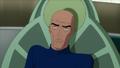 Lex Luthor JLG&M 9.png