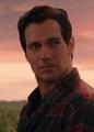 Clark Kent JL.png