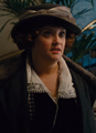 Etta Candy-1.png