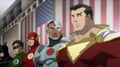 Batman Green Lantern Flash Cyborg Shazam JLW.png