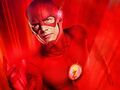 Flash Season3-dash.jpeg