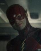 Flash Suicide Squad