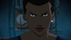 Suicide-squad-hell-to-pay-amanda-waller