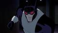 Batman JLG&M 9.png
