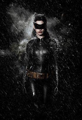 DKR Catwoman2
