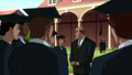 Lex Luthor congratulating his students JLG&M.png