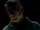 Alfred Pennyworth (DC Extended Universe)