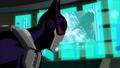 Batman JLG&M 33.png