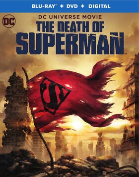 The-death-of-superman-blu-ray-cover