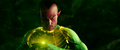 Sinestro Turns into a Yellow Lantern.png
