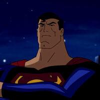 Dark Superman Dc Movies Wiki Fandom