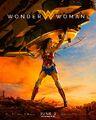 Wonder Woman RealD poster.jpg