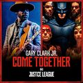 Gary-Clark-Jr-Come-Together.jpg