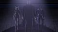 Justice League JLG&M 01.png