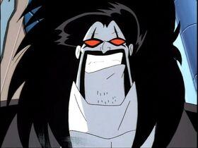 Lobo (Superman)