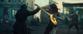 Wonder Woman with Lasso.png